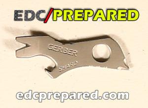 Gerber Shard EDC tool